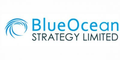 Client Logo- Blue Ocean Strategy Ltd