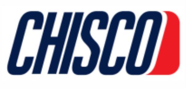 Client Logo- Chisco Nigerian Ltd