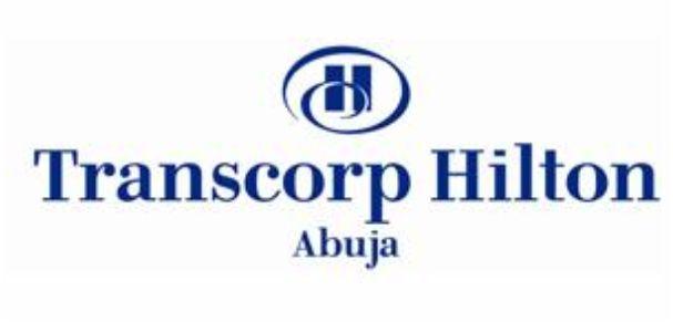 Client Logo- Transcorp Hilton Abuja