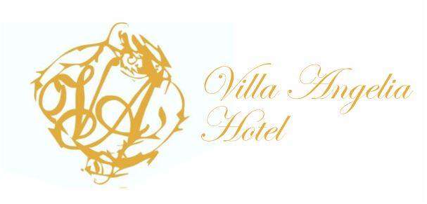 Client Logo- Villa Angelia Hotels