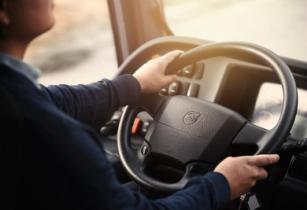 DRIVERS TRAINING AND OUT SOURCING