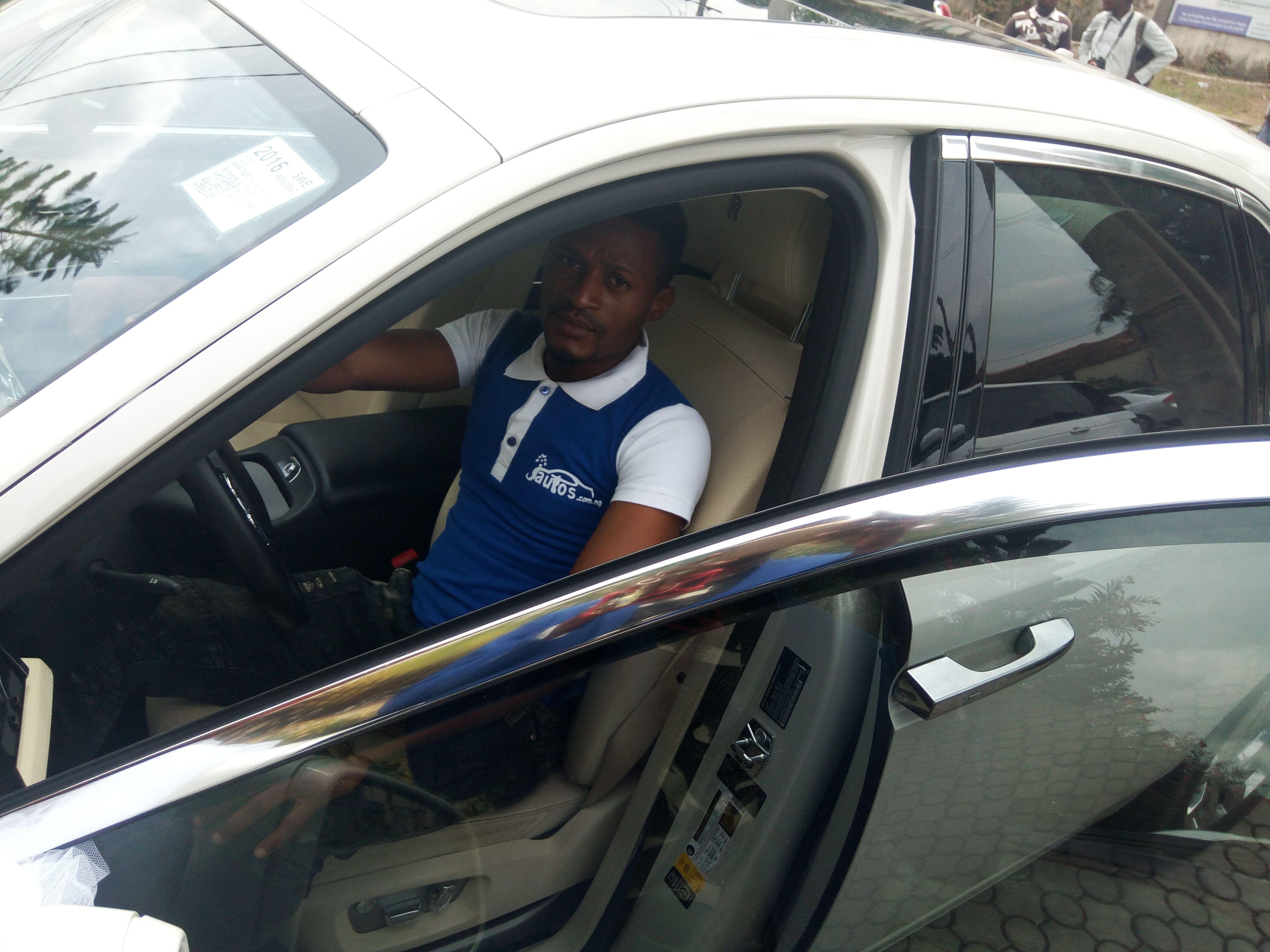 List of Best Car Rental/ Hire Services in Lagos