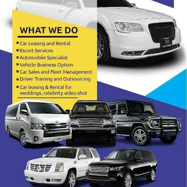 QUICK CAR SALES AT JAUTOS!!! GET YOUR DREAM VEHICLE NOW!